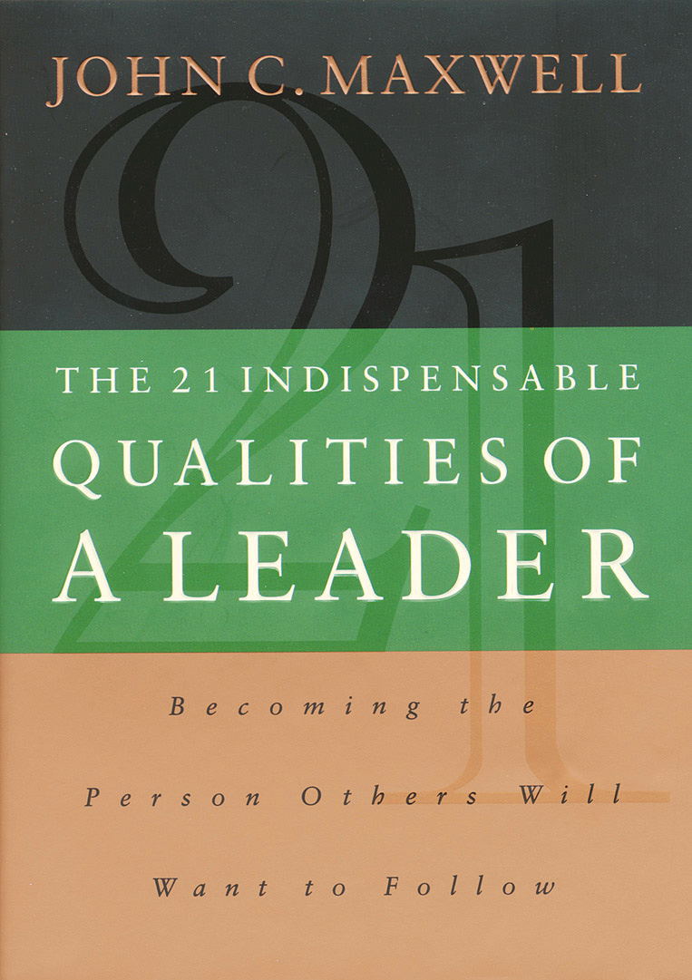 what are the qualities of a Personal qualities list additional information for chapter 5, page 72 what follows is probably the most famous list of personality traits in psychology.