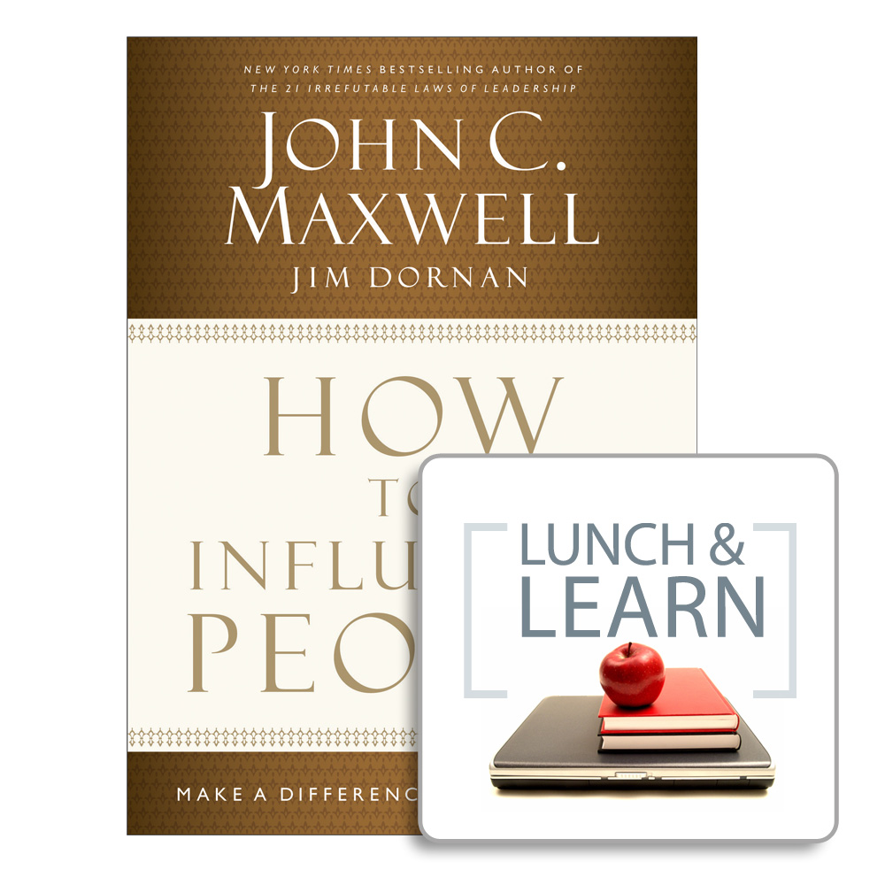 how to persuade and influence people pdf