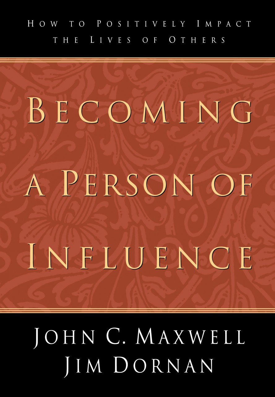 On Becoming Interesting On Apollo And The Sun: Becoming A Person Of Influence [Paperback]