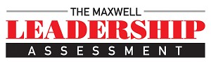 Maxwell Leadership Assessment