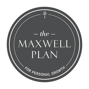 The Maxwell Plan for Personal Growth