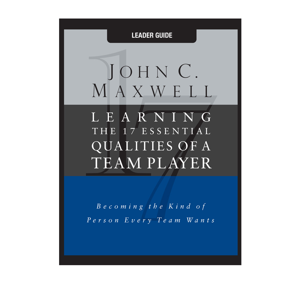 the definition and qualities of a team player The ideal team player: author q&a with patrick lencioni, cont lencioni: the most reliable way to ensure that teamwork takes hold in an organization is.