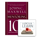 Lunch & Learn - Mentoring 101 [Digital-PDF]