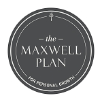 Communication from The Maxwell Plan for Personal Growth