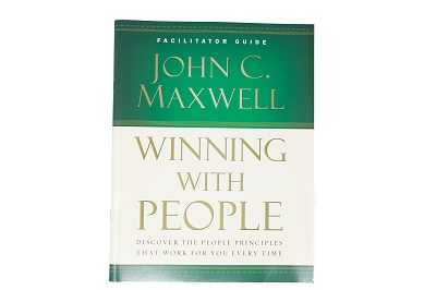 Winning With People Facilitator Guide