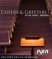 Ushers & Greeters [Digital-PDF]
